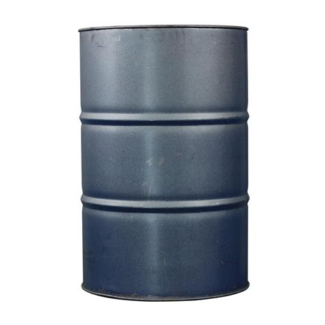 55 Gallon Drum Home Depot vogelzang 55 gal drum dr55 the home depot