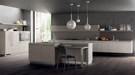 colori cucine scavolini scavolini italian design kitchens bathrooms and living room