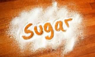 Sweet sweet sugar in8life