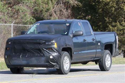 2017 chevy silverado release date price specs and ratings 2017 silverado z71 specs price release date redesign 2017