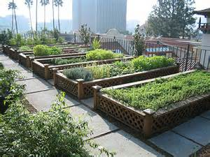 Benefits Of A Raised Garden Bed - rooftop gardens in australia are on the rise examples and benefits