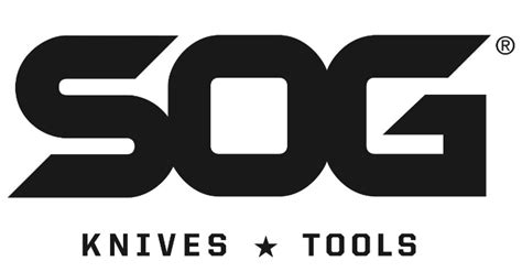 sog knives logo pullthetrigger co uk our aim is to keep quality in your
