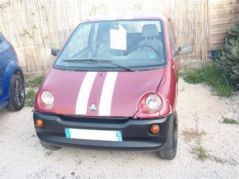 garage occasion toulon vendu vente voiture sans permis occasion aixam 400