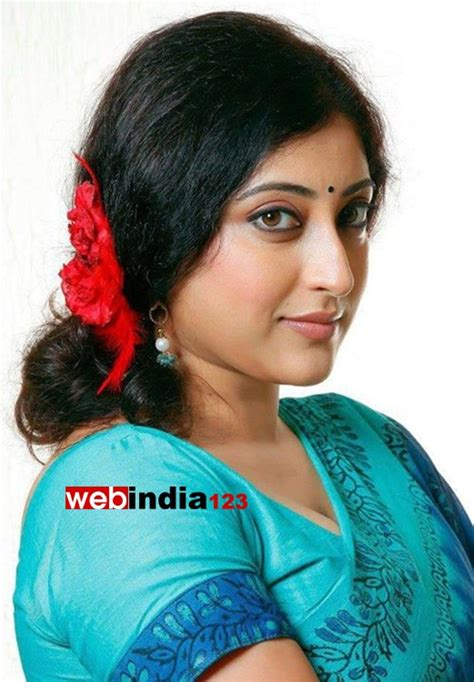 kannada film actress lakshmi family photos lakshmi gopalaswamy photos photos lakshmi