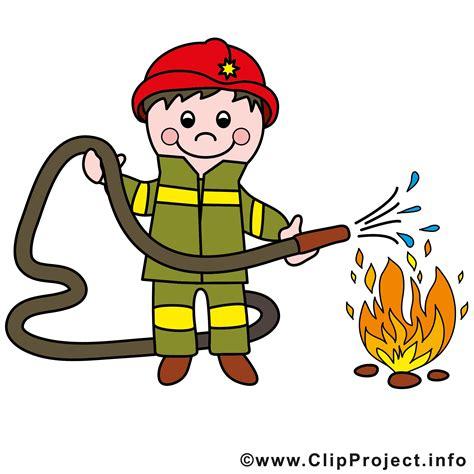clipart image pompier clipart gratuit feu images divers dessin