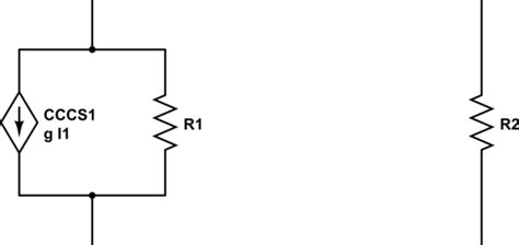 resistors in parallel shortcut resistors in parallel shortcut 28 images electrical ohm s symbol shortcut arduino tone