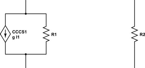 a parallel resistor shortcut resistors in parallel shortcut 28 images electrical ohm s symbol shortcut arduino tone