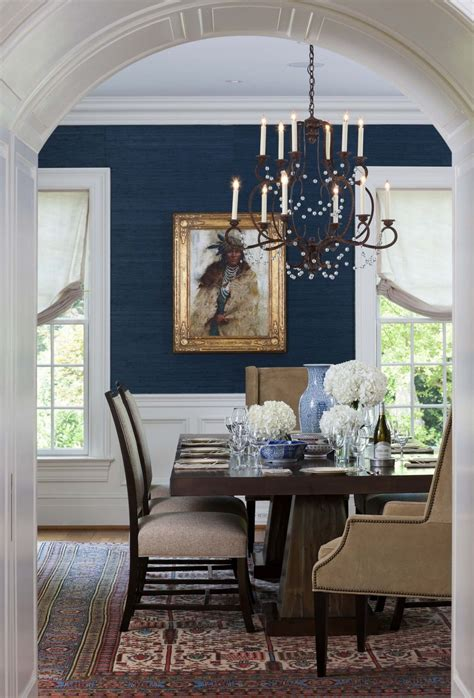 stylish victorian dining room ideas  trendehouse
