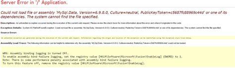 vbscript format date mysql asp net mysql connecter error stack overflow