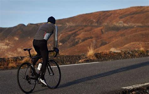 down cycling jacket albertine cycling jacket lumberjac