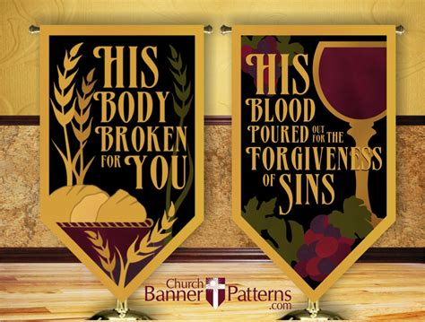 Handmade Church Banners - church banner designs the best banner 2017