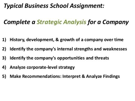 Mba 800 Assignments by Cengage Learning Research Libraries Business