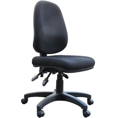 Typist Chair Design Ideas Typist High Back Chair