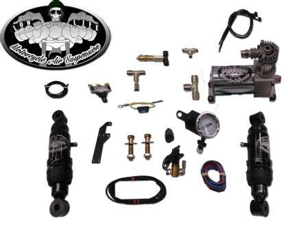 kit for air air suspension conversion kits suspension parts air