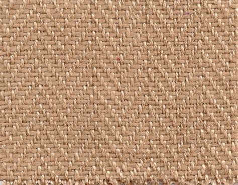 upholstery fabric london valpar herringbone linen contemporary upholstery