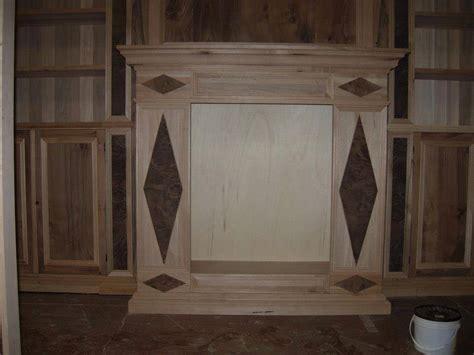 camini legno camini in legno su misura camini artigianali legnoeoltre