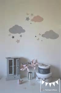 Supérieur Decoration Chambre Bebe Fille Rose Et Gris #4: 109294169_o.jpg