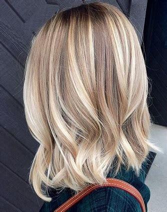 coupe de cheveux femme 2018