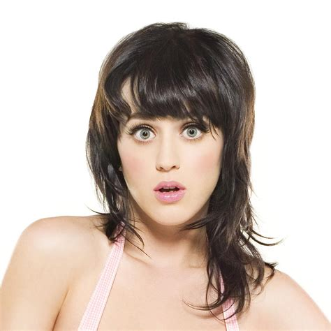 katy perry wallpaper katy perry high quality wallpapers wallpaper desktop high definition