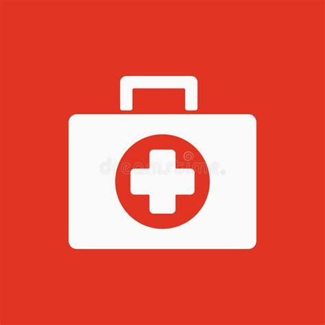 simbolo cassetta pronto soccorso simbolo pronto soccorso simbolo pronto soccorso superzap