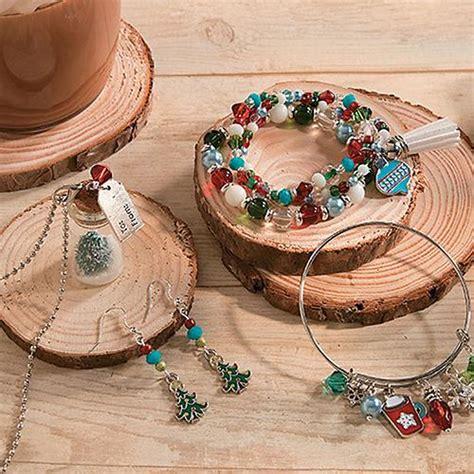 western jewelry supplies western style jewelry supplies style guru