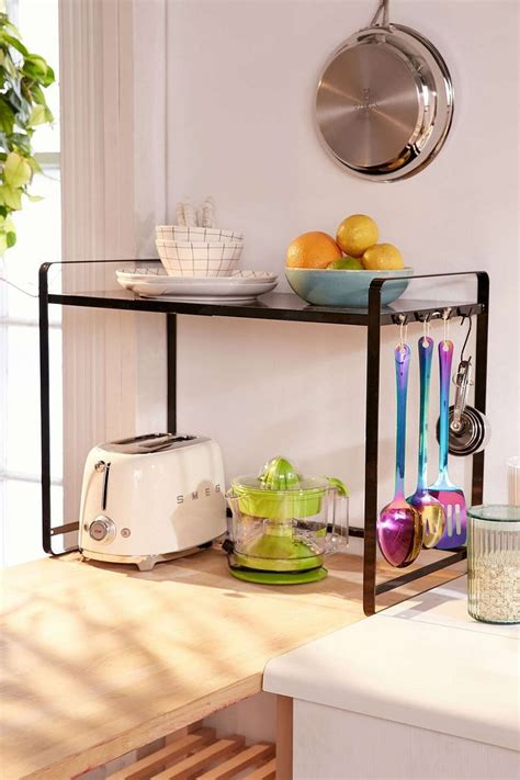 Outfitter C Kitchen by 341 Best Images About Get Organized On