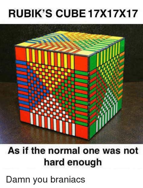 cube meme 25 best memes about rubik cube rubik cube memes