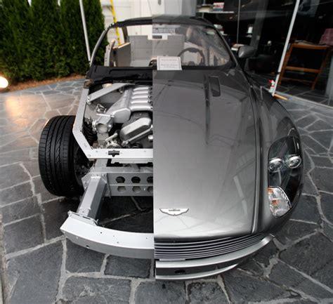 Bambusarten F R K Bel 1591 by Aston Martin Dbs Volante 600x549 Thingscutinhalfporn