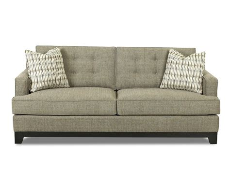 Sofabed Etc In Farmingdale Ny 11735 Citysearch