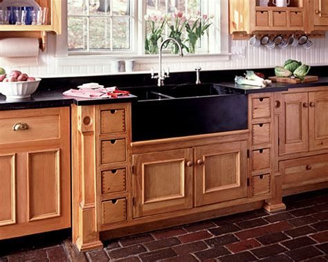 shopping for kitchen sink cabinet my kitchen interior