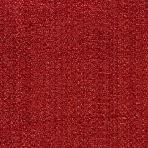 chenille upholstery fabric by the yard e068 chenille upholstery fabric by the yard