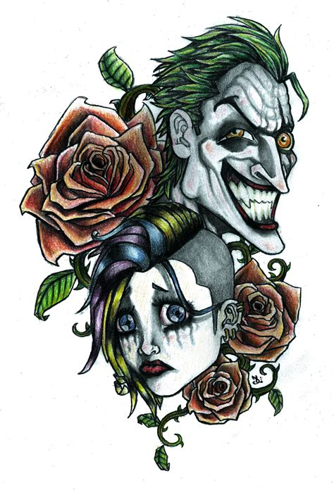 joker tattoo laugh now cry later laugh now cry later tattoos pinterest crying tattoo