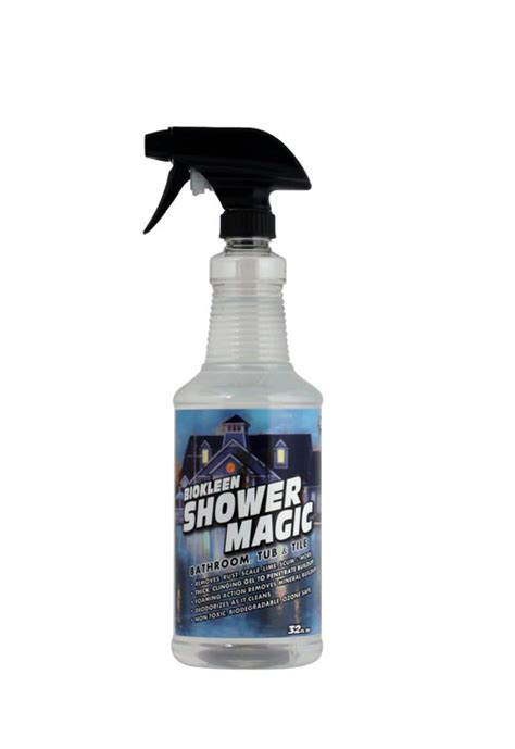 Best Grout Cleaner For Shower by Bathroom Tile Grout Cleaner Shower Tile Grout Cleaner