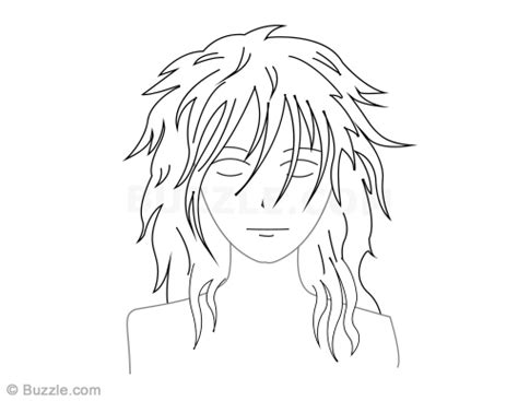 easy steps  beginners  draw completely realistic