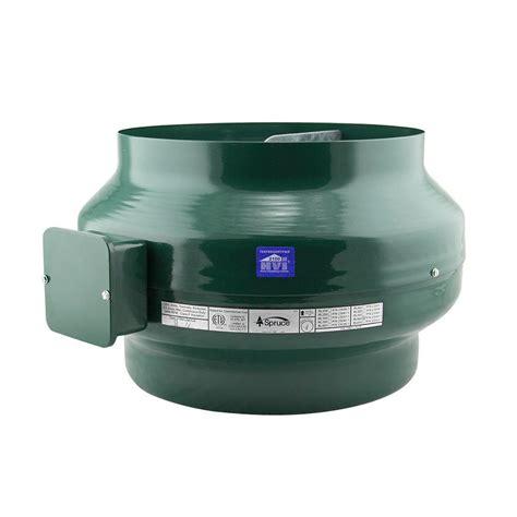 quiet whole house fans home depot quietcool energy saver es 3100 advanced direct drive whole