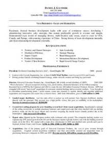 resume template linkedin the world s catalog of ideas