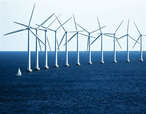wind power in the european union wikipedia the free offshore wind turbines could power the entire european