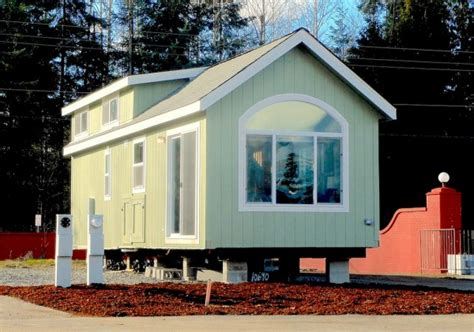 Tiny House Models by What About Park Model Tiny Houses And Communities
