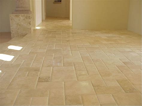 tile flooring authentic durango veracruz pillow edge tile flooring