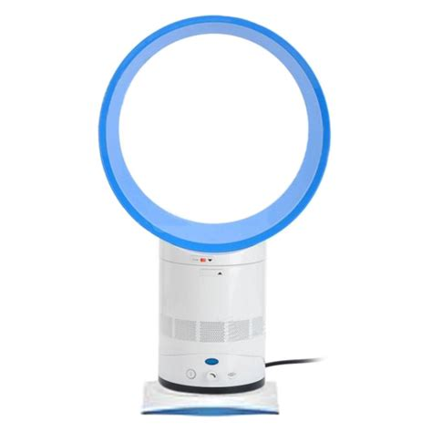 dyson fans best price electric fans online store in india buy electric fans at