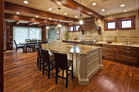 Oakwood Homes Floor Plans photos hgtv