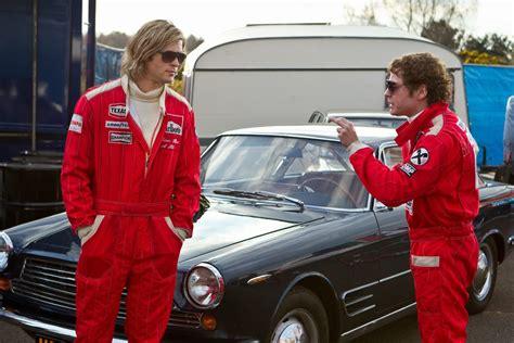 Awesome Apollo Sports Car #7: Rush.jpg