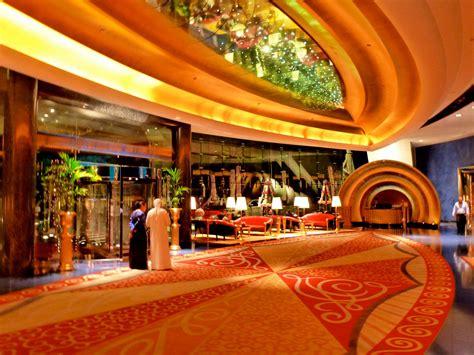burj al arab interior dubai part3 hotel burj al arab moco choco