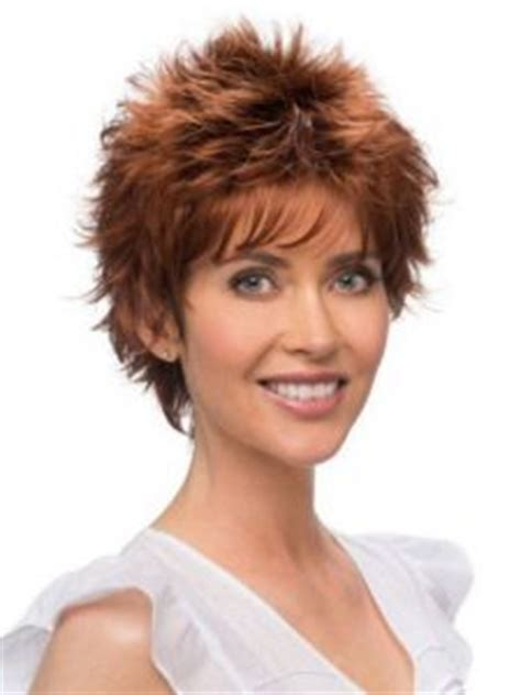 60 popular haircuts & hairstyles for women over 60