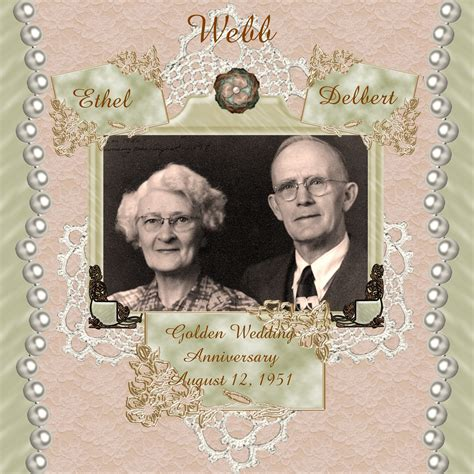Wedding Anniversary Layout by Anniversary Scrapbook Page Layouts Www Imgkid The