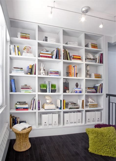 Home Bookshelf Bookshelf On Modern Bookcase Bookcases And