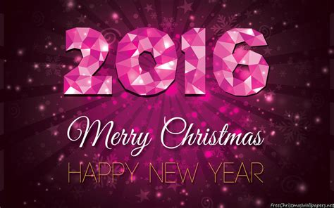 merry christmas  happy  year wishes images messages pictures   images