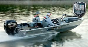 Boats: Styker 17 SS Bass & Crappie Aluminum Boats, Boat Dealers : 2015