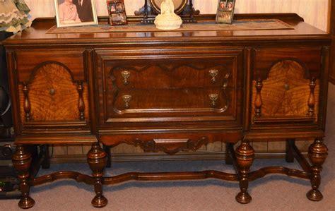 92 antique dining room furniture 1930 1930 duncan