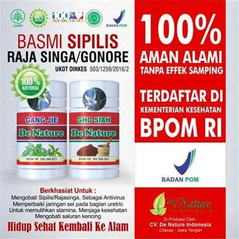 Obat Kencing Nanah Untuk Wanita de nature menyediakan obat herbal uh obat kencing